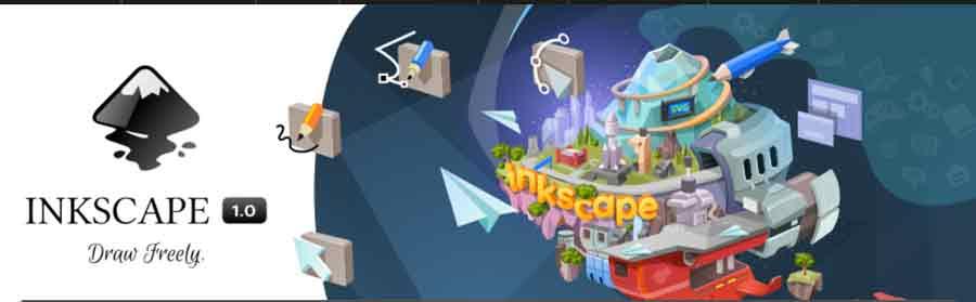 grafik-cizim-programi-inkscape