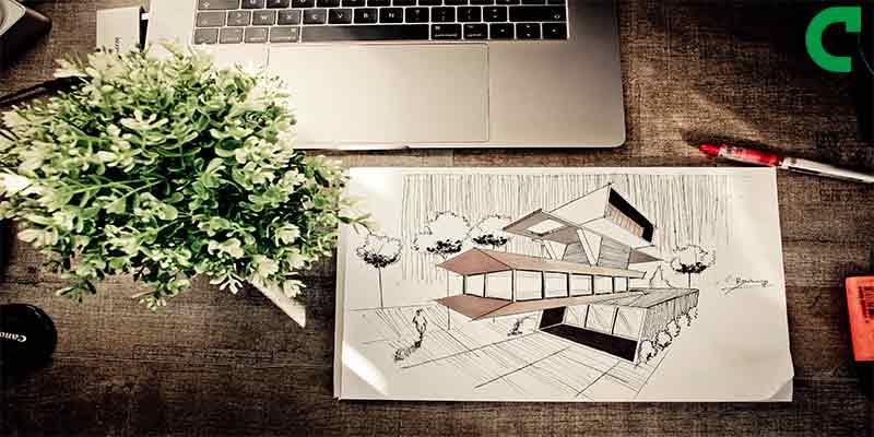 Basit Çizim Programları: Efsane 6 Ücretsiz Program
