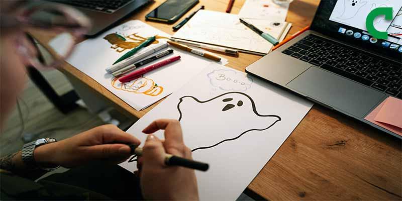 2D Çizim Programları Ücretsiz(Daha İyisi Yok)