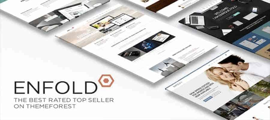enfold-wordpress-tema