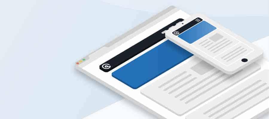 ucretsiz-generate-wordpress-tema