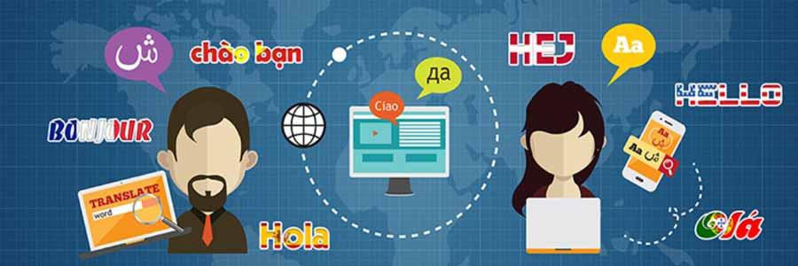 google-language-translator-wordpress-dil-eklentisi